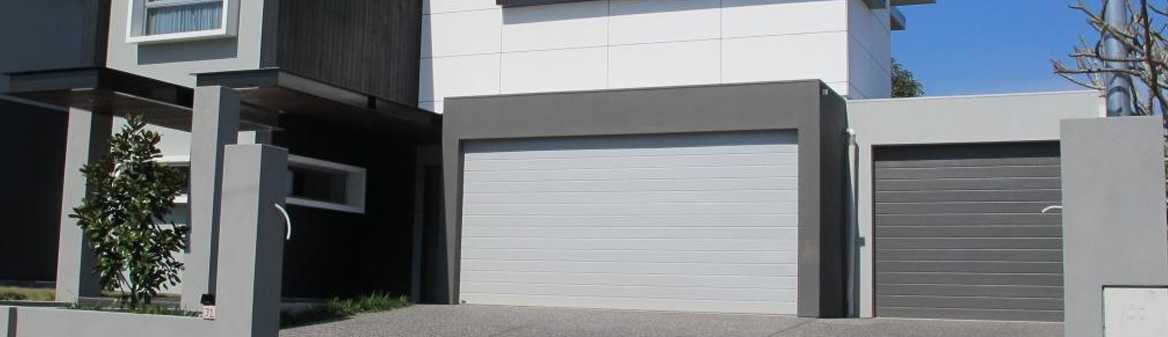 Metro Garage Door Service Linthicum Heights, MD 443-290-7560